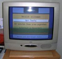 2005-08-09-hotel-fernseher-hack.jpg