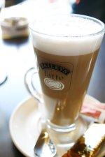Cafe Kaffee Stuttgart