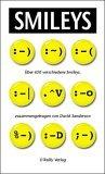 buch-smileys.jpg