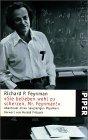 feynman-autobiographie.jpg