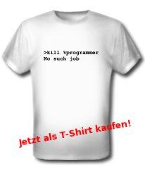 Kill Shirt jetzt kaufen...