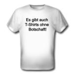 tshirt-es-gibt-auch-tshirts-ohne-botschaft.jpg