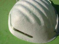 2005-10-19-atemschutzmaske.jpg