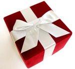 weihnachtsgeschenke online kaufen jans weblog. Black Bedroom Furniture Sets. Home Design Ideas