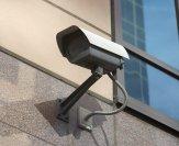 Videoüberwachung (Symbolfoto)