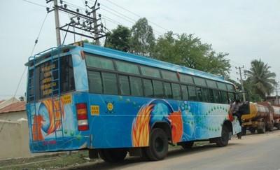 Firefox-Bus