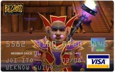 wow-kreditkarte.jpg