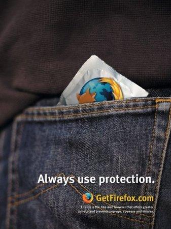 safer-sex-safer-surfen-mit-dem-firefox.jpg