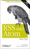 rss-und-atom.jpg