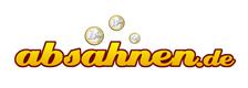 Gewinnspiele bei absahnen.de