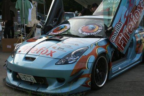 firefox-im-motorsport.jpg