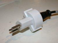 Stromadapter