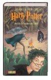 Harry Potter Band 7 auf deutsch