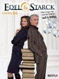 edel-und-starck-dvd.jpg