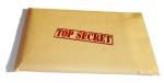 SPAM: Top Secret!