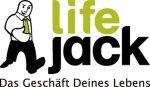 LifeJack