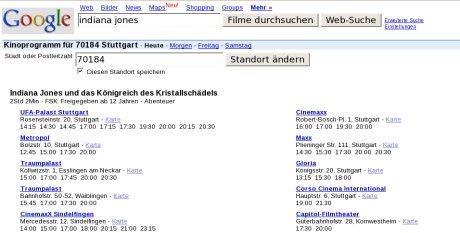 google-kino-suche.jpg