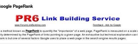 google-anzeige-fuer-link-verkaeufer.jpg