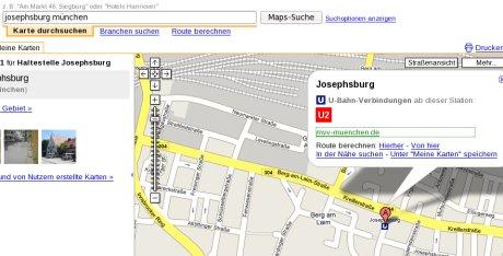 google-maps-kennt-haltestellen.jpg