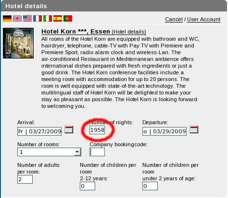 website-fail-hotel.jpg