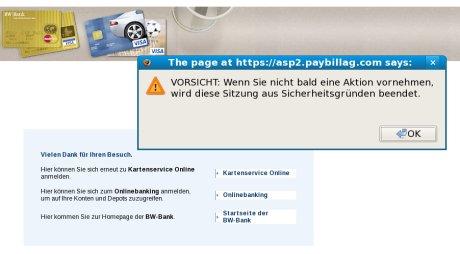 website-fail-kreditkarte.jpg