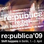 republica-2009.jpg