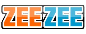 ZEEZEE Logo