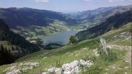 Blick auf den Schwarzsee.jpg
