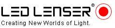 led-lenser-logo.jpg