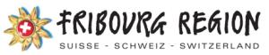Logo Fribourg Region