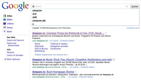 google-instant-profiteure.png