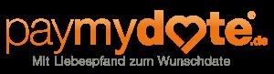 paymadate-logo.png