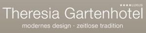 Logo Hotel Theresia (Saalbach-Hinterglemm)