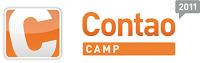 Contao Camp 2011