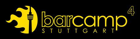 Logo #bcs4