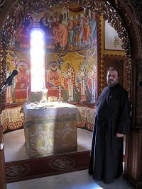 Papa Giorgos