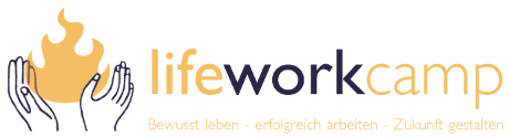 lifeworkcamp 2012 in Stuttgart