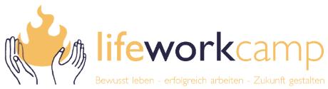 lifeworkcamp 2012 in Stuttgart