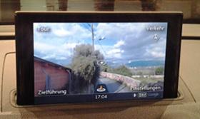 Audi-Google-StreetView-App