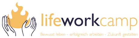 lifeworkcamp Logo