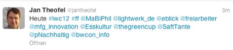 followfriday-ff-twitter.png