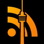 Logo: Iron Blogging Stuttgart