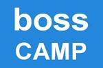 bosscamp-Logo