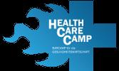 healthcraecamp.png