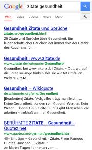 mobile-suche-zitate-gesundheit.png