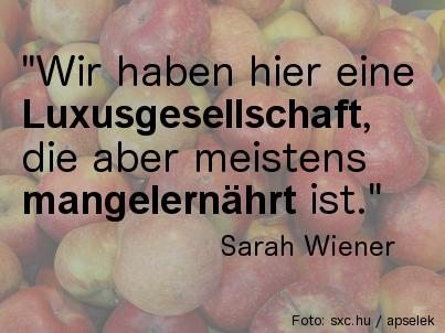 mangelernaehrung-sarah-wiener.png