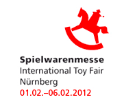 spielwarenmesse-2012.png