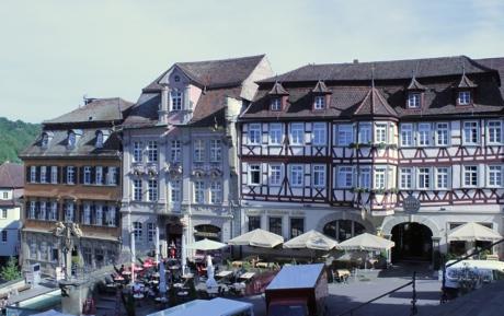 marktplatz-schwaebisch-hall.jpg